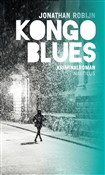 Kongo Blues