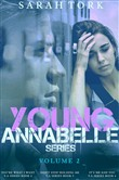 young annabelle series vo...