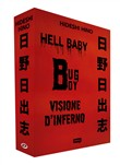 Hell baby-Bug boy -Visione d'inferno