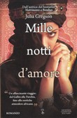 mille notti d'amore