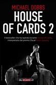house of cards 2 scacco a...