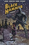 Black Hammer. Vol. 2: L' evento