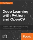 Deep Learning with Python and OpenCV