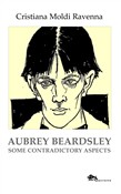 Aubrey Beardsley. Some contradictory aspects