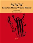 Www.rock art: when, why, to whom?