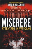 miserere. attentato in va...