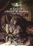 L'orrore di Dunwich. Choose Cthulhu. Vol. 5
