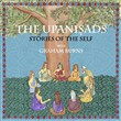 The Upanishads: Stories of the Self with Graham Burns