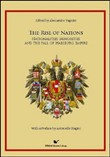 the rise of nations. nati...