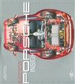 Porsche insight. Le illustrazioni tecniche dal 1975