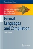 formal languages and comp...