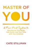 Master of You