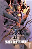 seven to eternity - tome ...