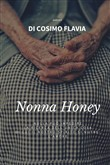 Nonna Honey