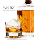 Whisky. Storia e cultura del single malt