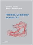 Planning, complexity and new ICT