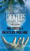 ho visto i beatles volare...