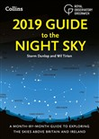 2019 guide to the night s...