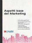 Aspetti base del marketing