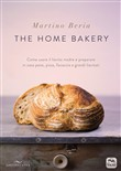 the home bakery. come usa...