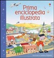 Prima enciclopedia illustrata