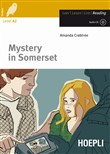 Mistery in Somerset