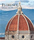 Florence. Genius and reason