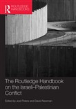 routledge handbook on the...