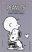 Nevica, Charlie Brown! Vol. 22