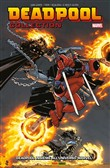Deadpool insieme all'Universo Marvel! (Deadpool Collection)