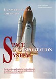 space transportation syst...