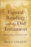 figural reading and the o...