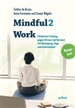 mindful2work - das übungs...