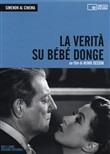 Simenon al cinema. Con DVD Vol. 1