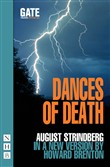 Dances of Death (NHB Modern Plays)