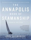 the annapolis book of sea...