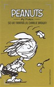Sei un tiramolla, Charlie Brown! Vol. 23