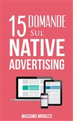 15 Domande sul Native Advertising