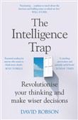 The Intelligence Trap