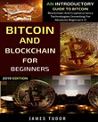 Bitcoin And Blockchain For Beginners