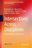 Intersections Across Disciplines