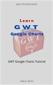 Learn GWT Google Charts