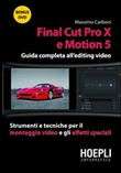 Final Cut Pro & Motion 5