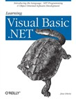 learning visual basic .ne...