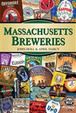 massachusetts breweries