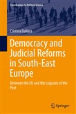 democracy and judicial re...