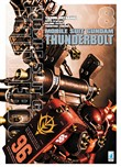 Mobile suit Gundam Thunderbolt. Vol. 8