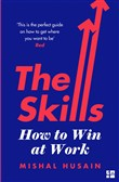 the skills: from first jo...