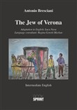 The jew of Verona