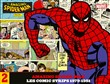 Amazing Spider-Man : Les comic strips T02